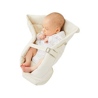 infantino carrier instructions youtube