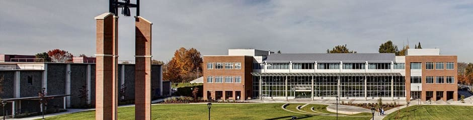 concordia university masters in curriculum and instruction