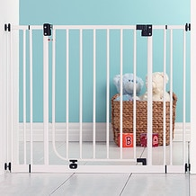 target safety gate instructions