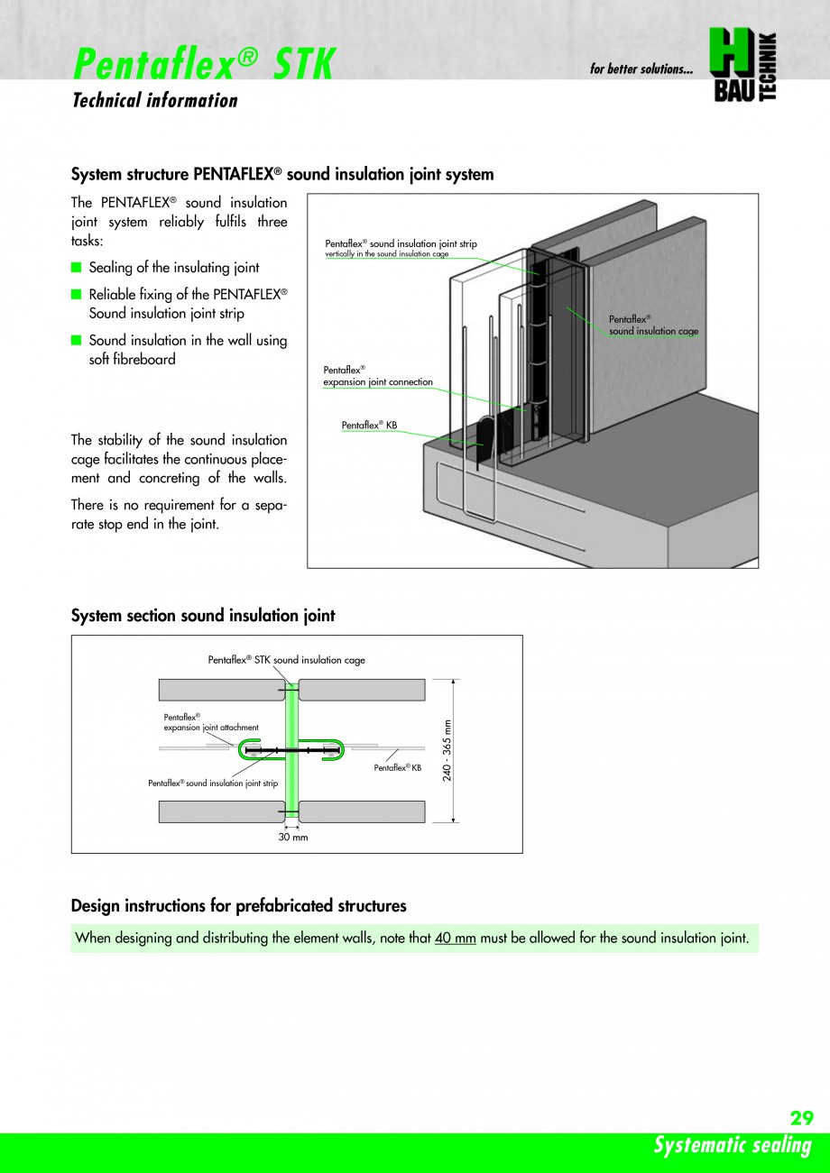 abs expansion joint installation instructions