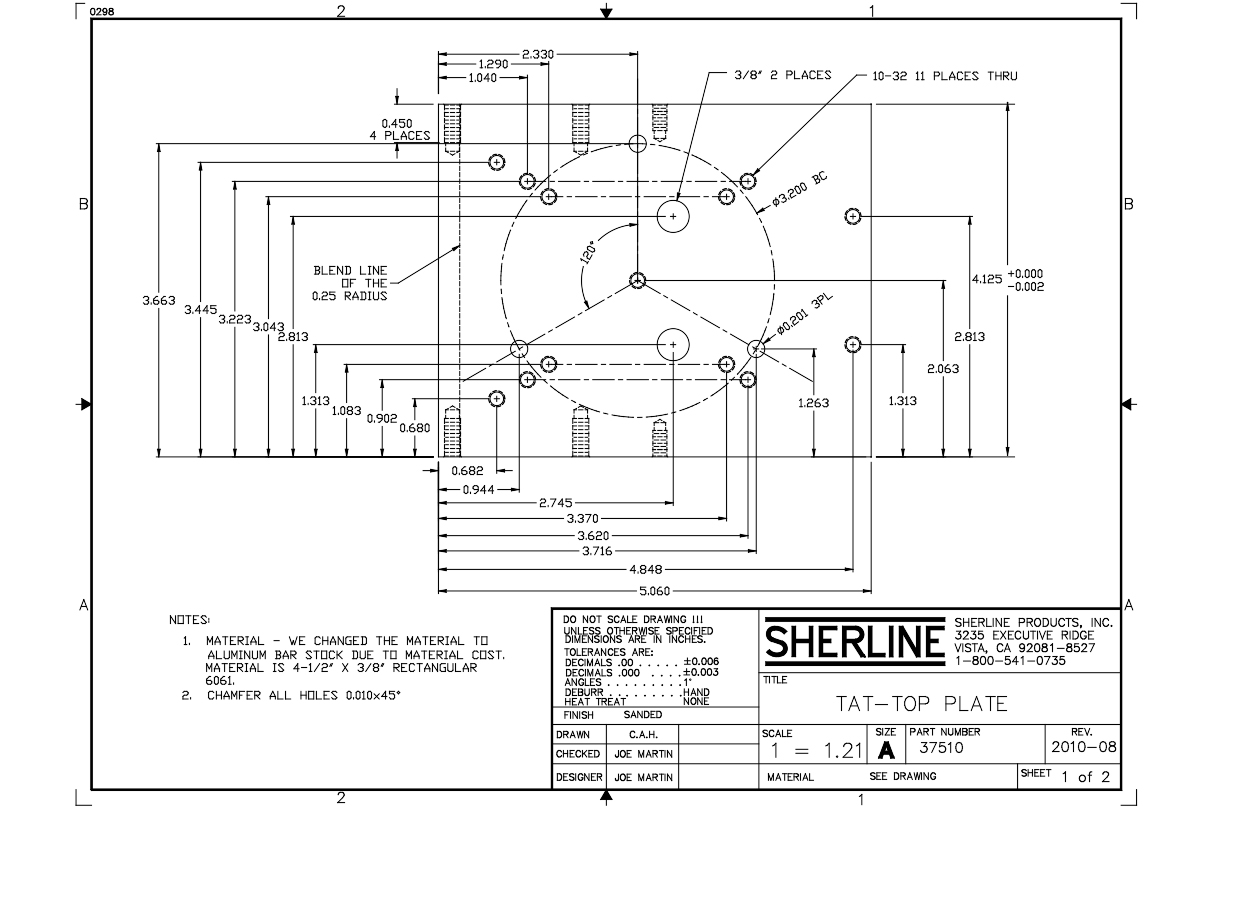 dewalt right angle attachment instructions