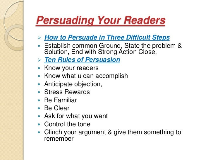 simple instructions on writing learning intentions