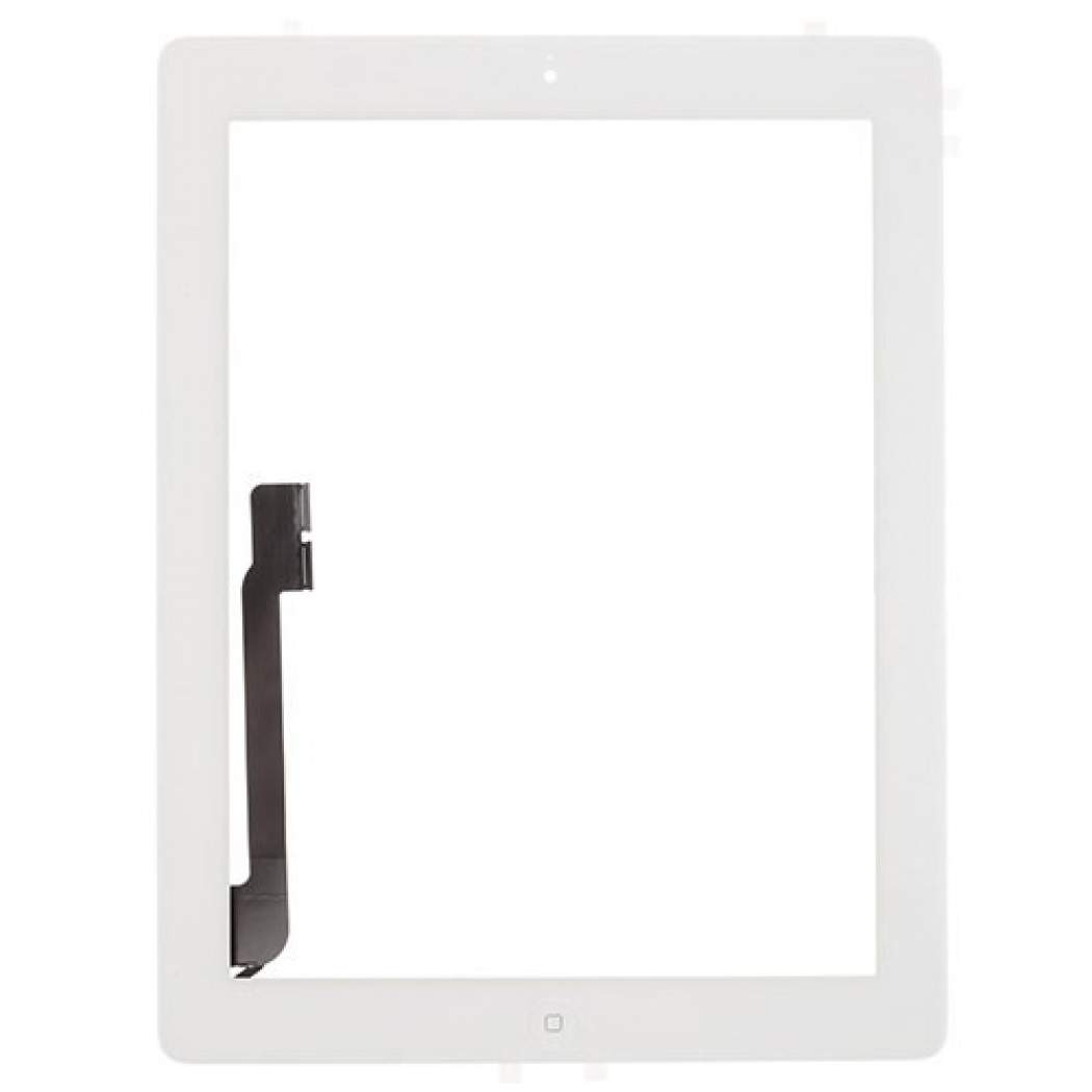 print instructions for ipad
