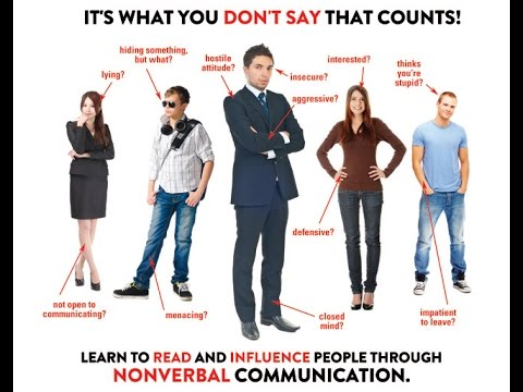 difficulty understanding verbal instructions in the workplace