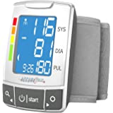bd basal digital thermometer instructions