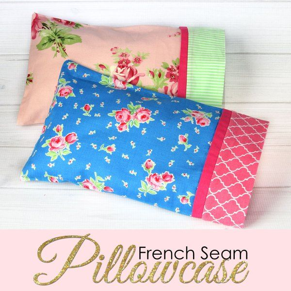 envelope cushion covers instructions french seams