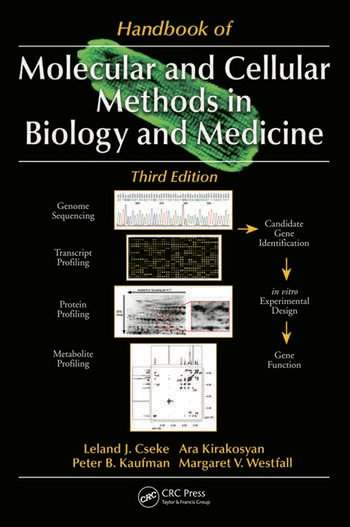 molecular and cellular proteomics instructions for authors