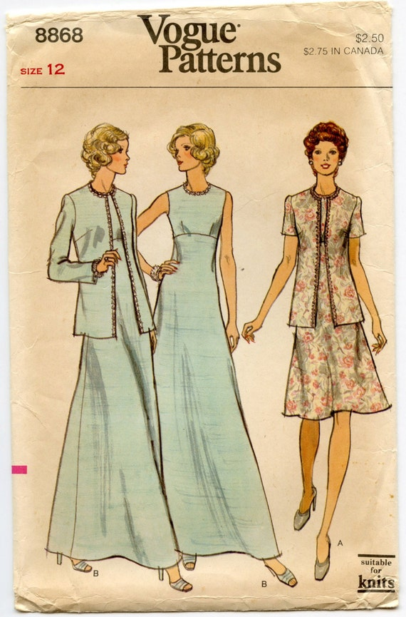 simplicity pattern 5840 instructions