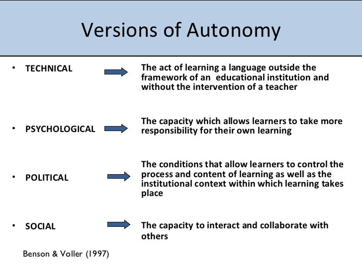 sra direct instruction language for learning