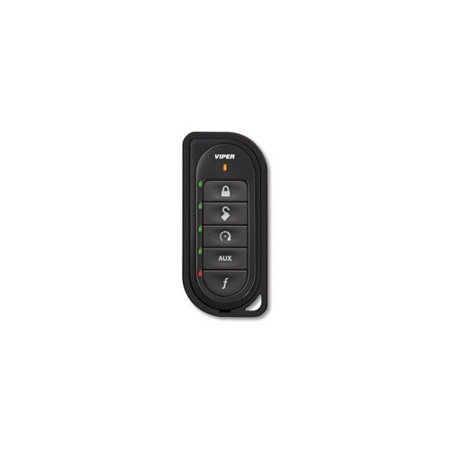 viper replacement remote instructions