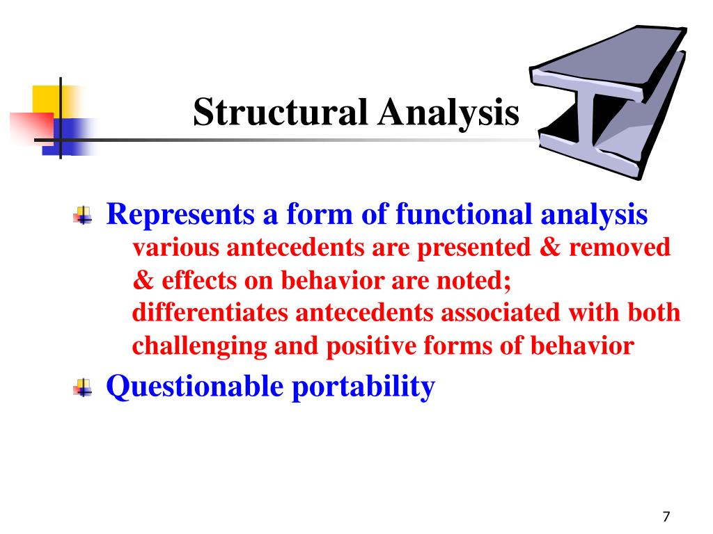 what is front end analysis in instructional design